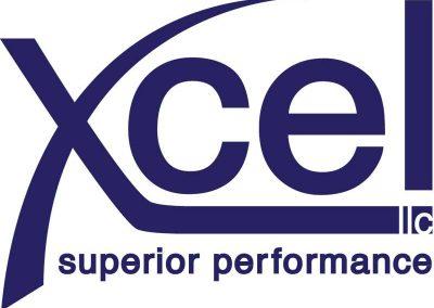XCEL-Logo-800w