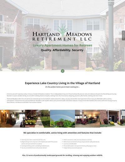 Hartland-Meadows-800w-2
