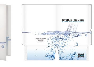 stonehouse-water-presentation-folders-2