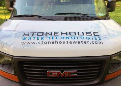 Stonehouse-Front