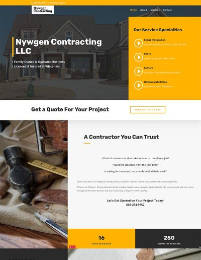 Nywgen-Contracting-800w